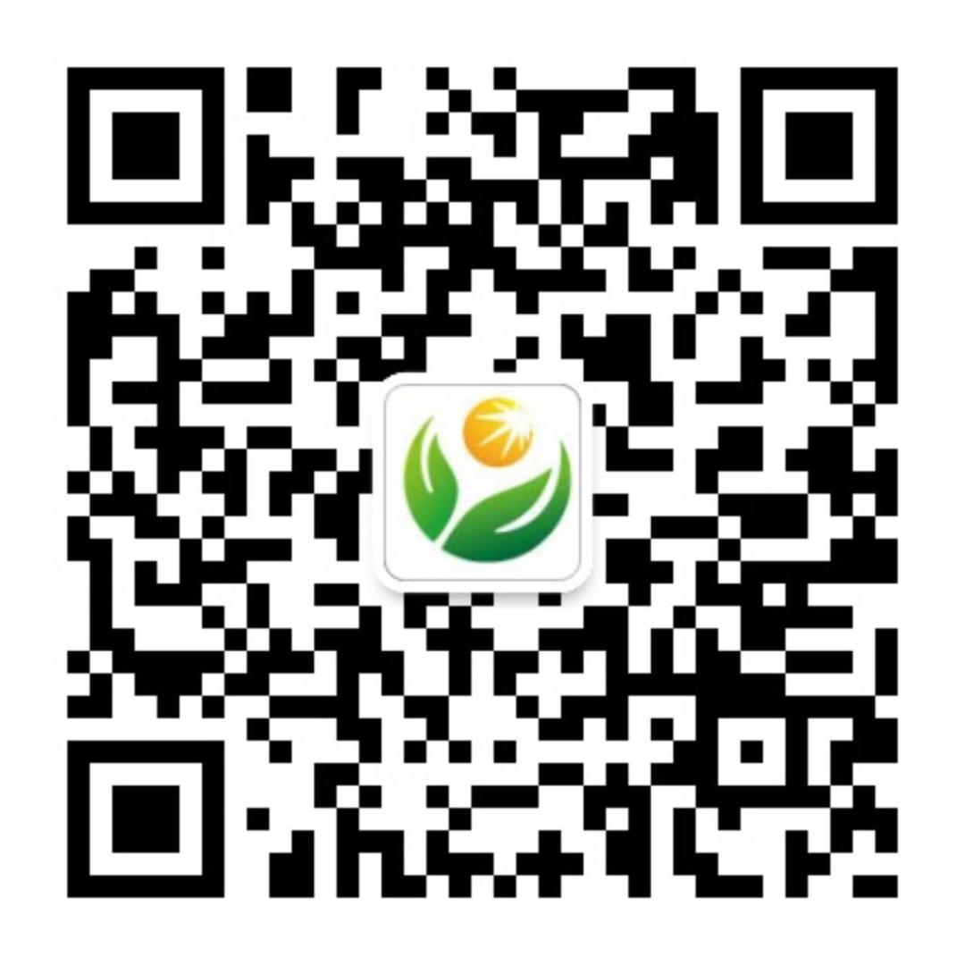 微信图片_20200818090614.png